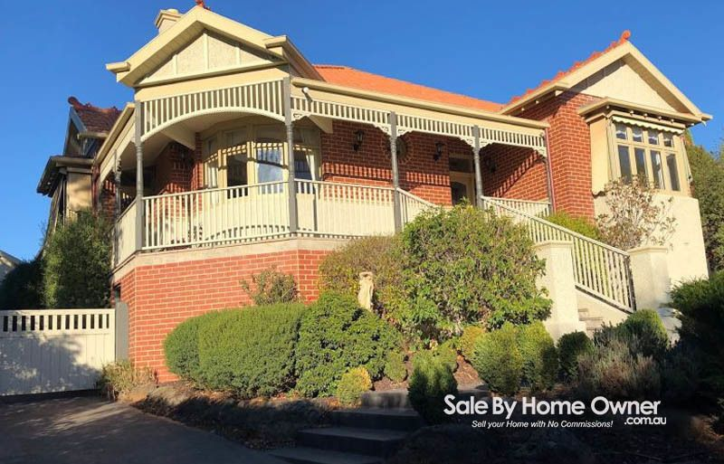 32 Sunrise drive, Greensborough VIC 3088, Image 0