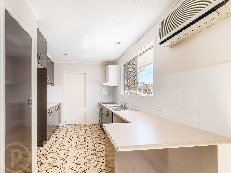 5 Hakea Street, Sunnybank QLD 4109, Image 0