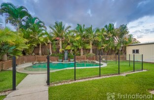 Picture of 12 Crumpton Place, Beerwah QLD 4519