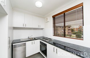 Picture of 29/60 Wattle Street, Lyneham ACT 2602