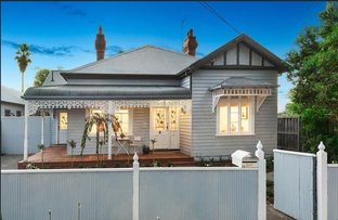 Picture of 58 Rathmines Street, Fairfield VIC 3078