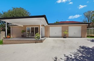 Picture of 32 Charles Street, Baulkham Hills NSW 2153
