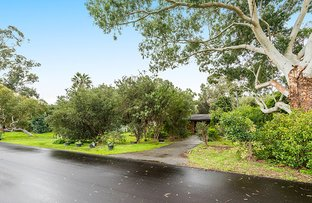 Picture of Lot 364 Furley Road, Southern River WA 6110
