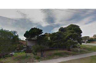 Picture of 7 Edward Street, North Beach WA 6020