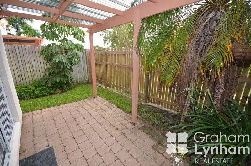 3/21 Tuffley Street, West End QLD 4810, Image 1