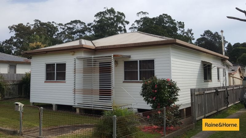 8 Korff Street, Coffs Harbour NSW 2450, Image 0