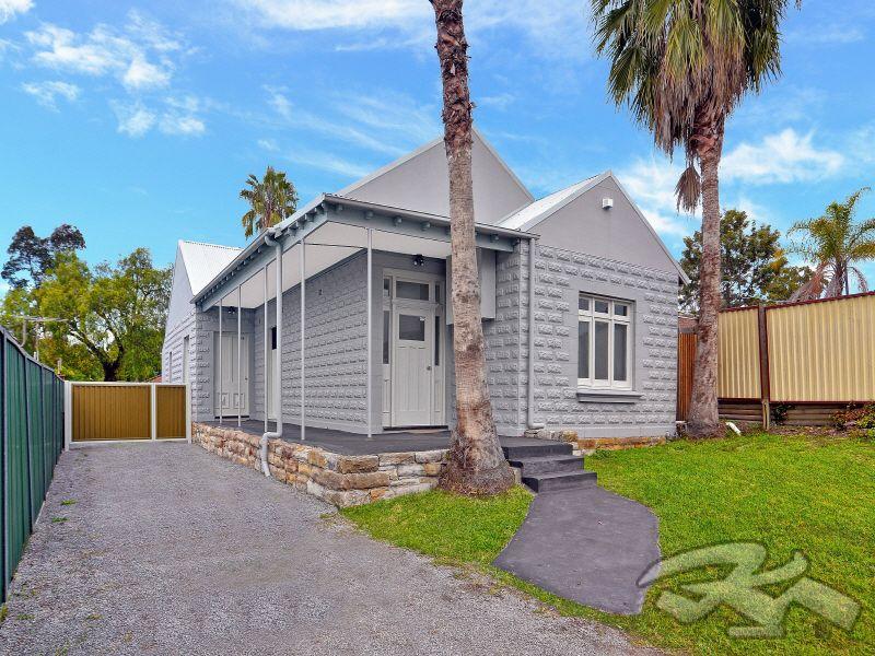 87 Woodville Road, Granville NSW 2142, Image 0
