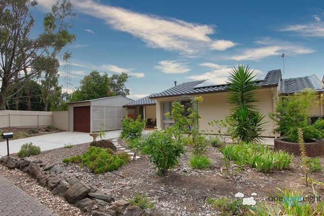 Picture of 11B Riverview Drive, SALISBURY DOWNS SA 5108
