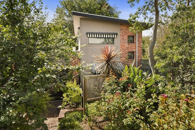 Picture of 2/2 Fenwick Street, CLIFTON HILL VIC 3068