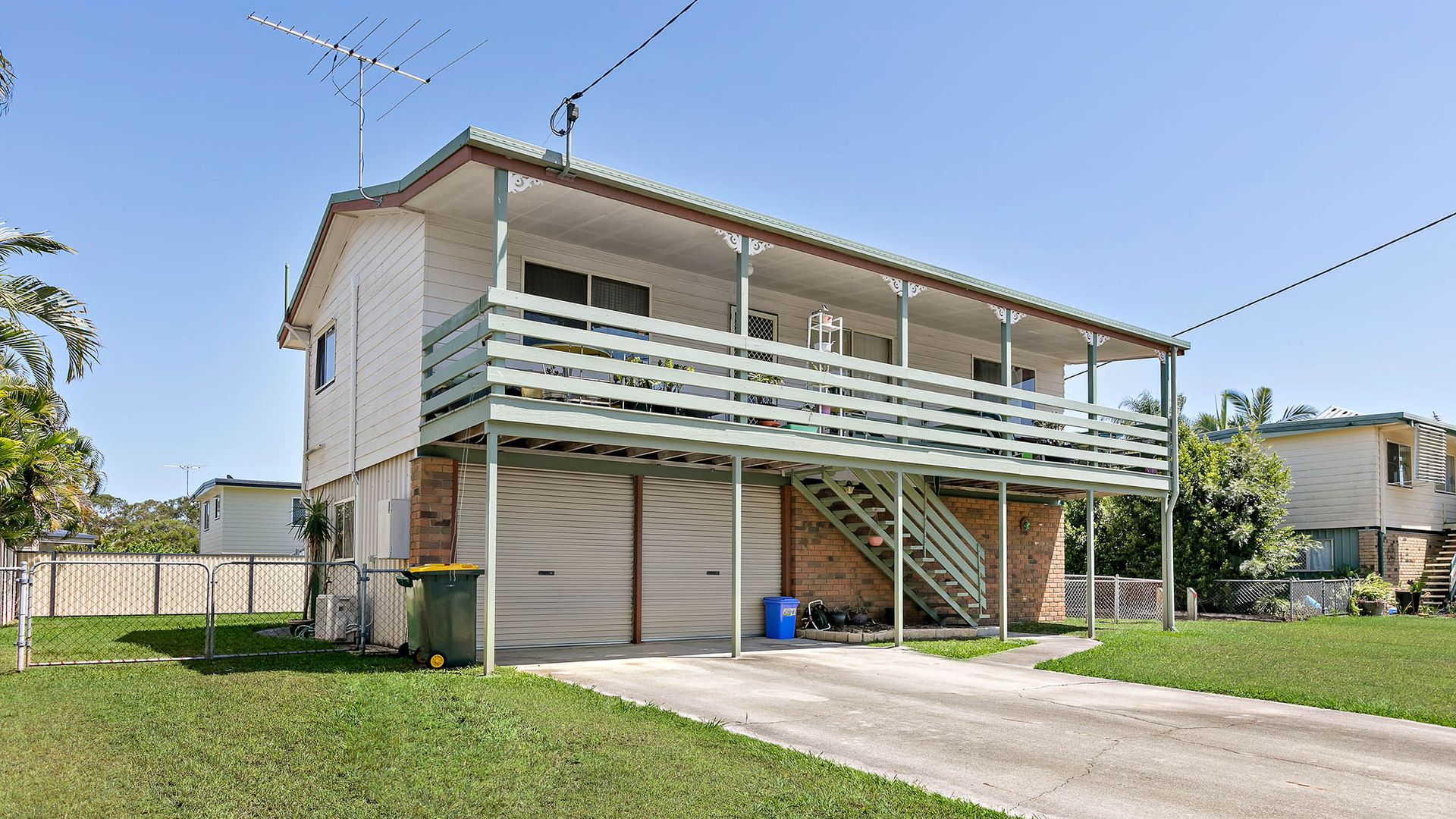 17 Bronzewing Crescent, Deception Bay QLD 4508, Image 1
