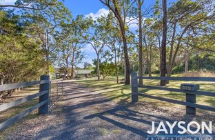 Picture of 315 Bruce Crescent, Wallarah NSW 2259