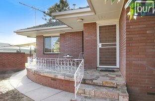Picture of Unit 5/18 Anne St, Wodonga VIC 3690