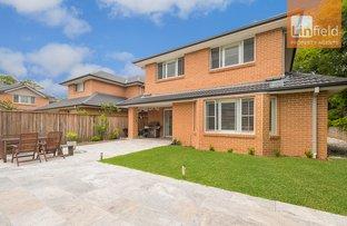 Picture of 79 Killeaton Street, St Ives NSW 2075