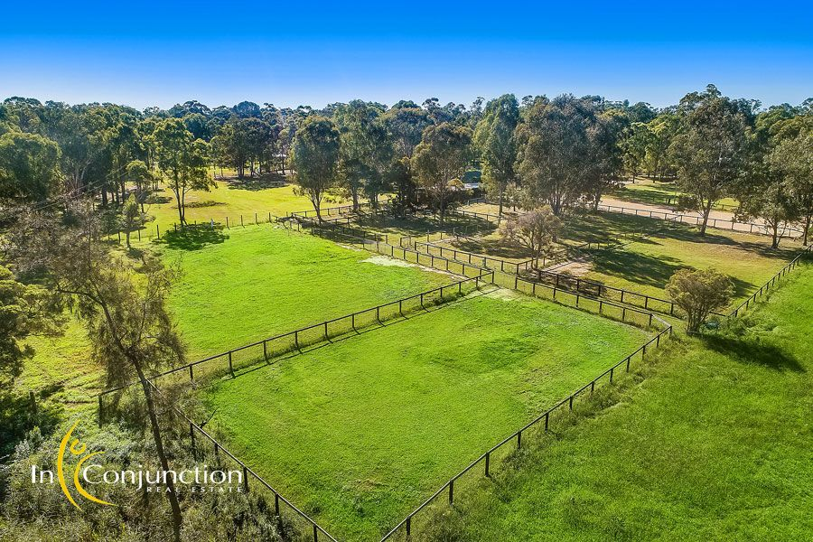 31 Whitmore Road, Maraylya NSW 2765, Image 2