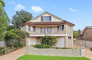Picture of 95 Wairakei Road, Wamberal NSW 2260