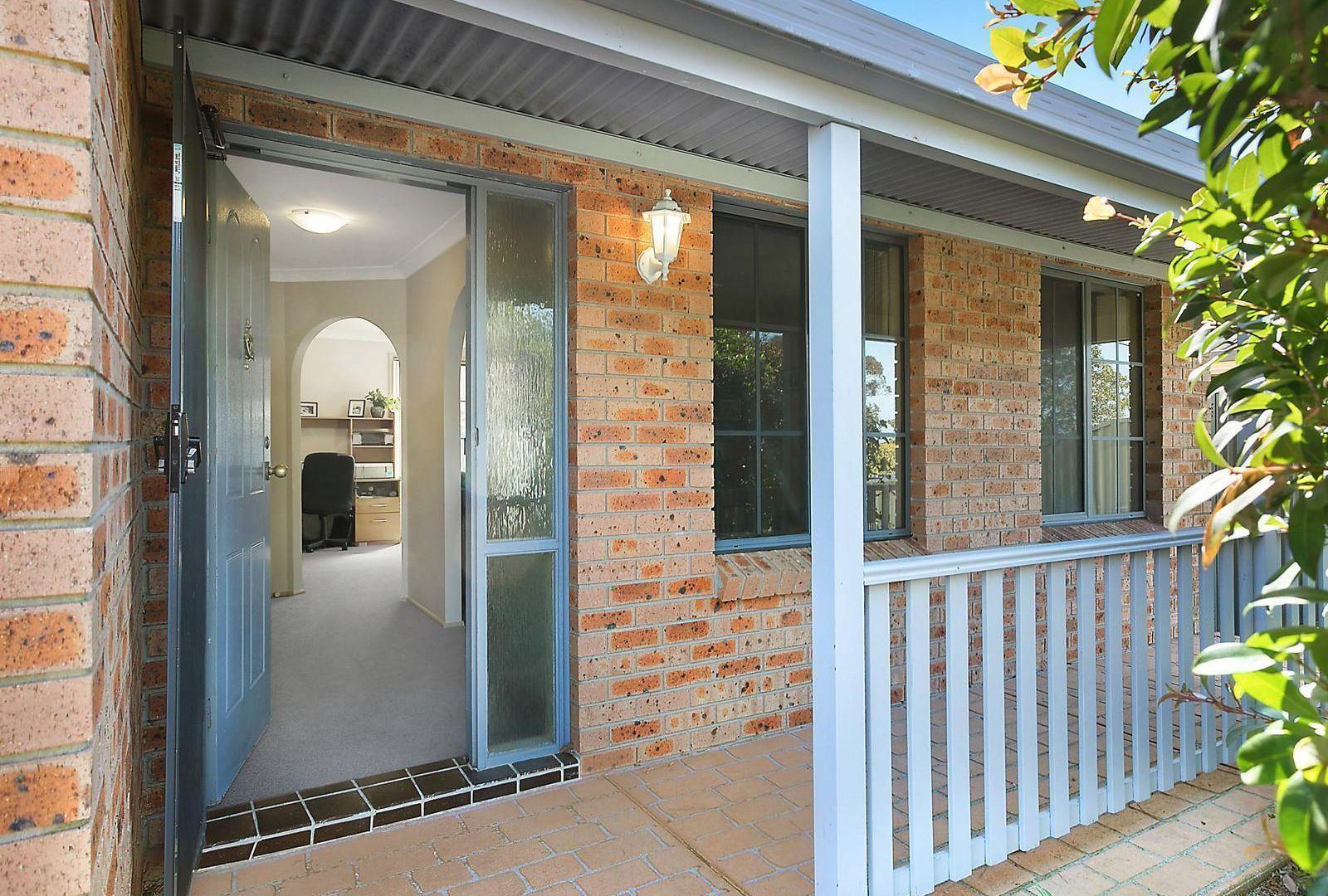 97 Roper Road, Blue Haven NSW 2262, Image 2