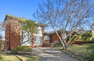 Picture of 19 Lesley Avenue, Carlingford NSW 2118