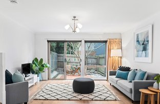 Picture of 4/74-78 Doncaster East Road, Mitcham VIC 3132