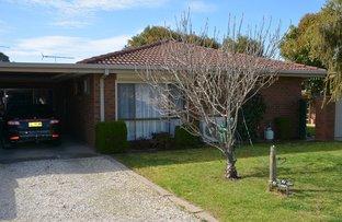 Picture of 2/53 Edward Street, Mulwala NSW 2647