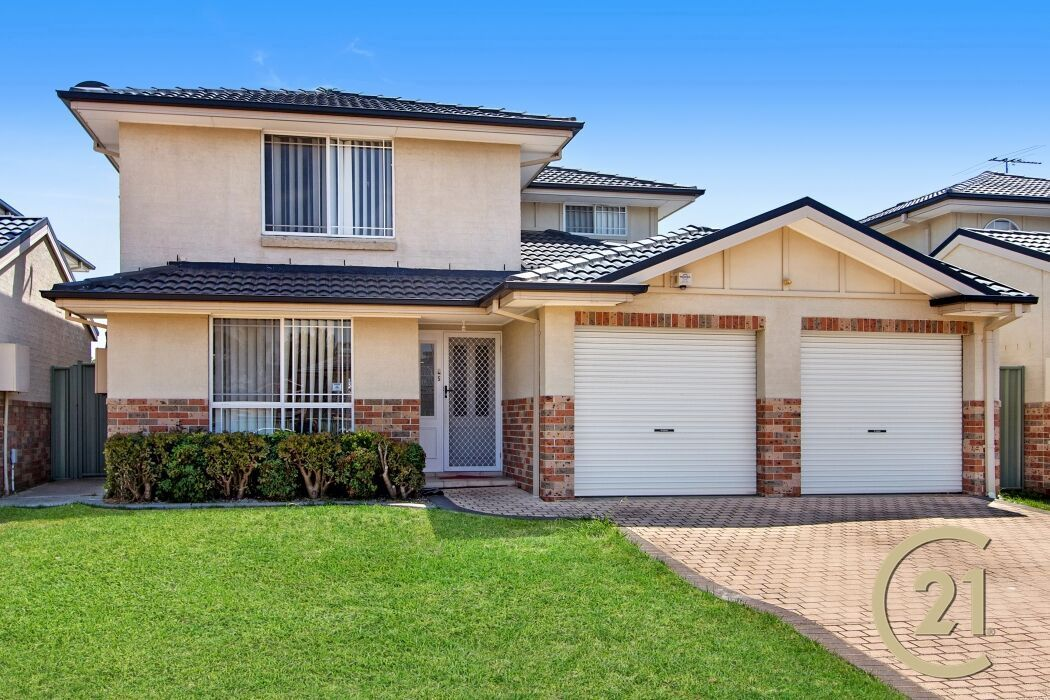 5/99 Eskdale Street, Minchinbury NSW 2770, Image 0