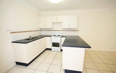 1/13 Granville Street, Pimlico QLD 4812, Image 0