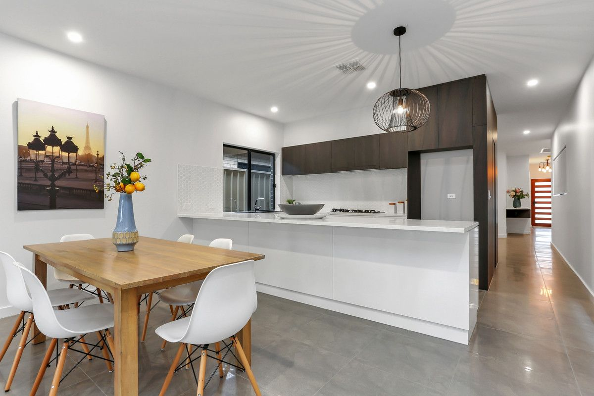 30 & 32 Lexington Street, Henley Beach South SA 5022, Image 2