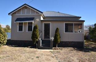 Picture of 30 West Avenue, Glen Innes NSW 2370