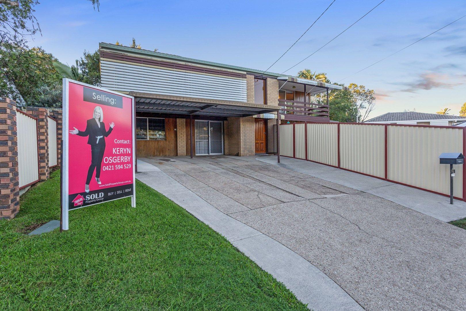 4 Samantha Court, Ferny Hills QLD 4055, Image 0