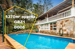 Picture of 28 Central Avenue, Mooroolbark VIC 3138