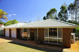 18 Graeme Ave, Goonellabah NSW 2480