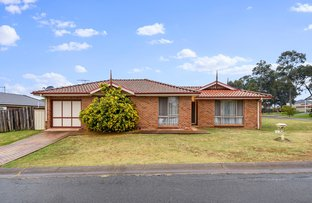Picture of 7 Drysdale Crescent, Plumpton NSW 2761