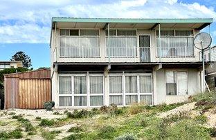 Picture of 27 Sandham Street, Venus Bay SA 5607