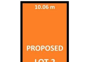 Picture of Proposed Lot 2/474 Riverton Drive East, Riverton WA 6148
