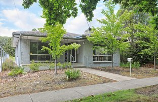 Picture of 10 Brooke Street, Woodend VIC 3442