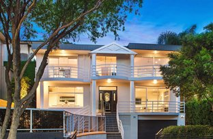 Picture of 59 Bay Street, Mosman NSW 2088
