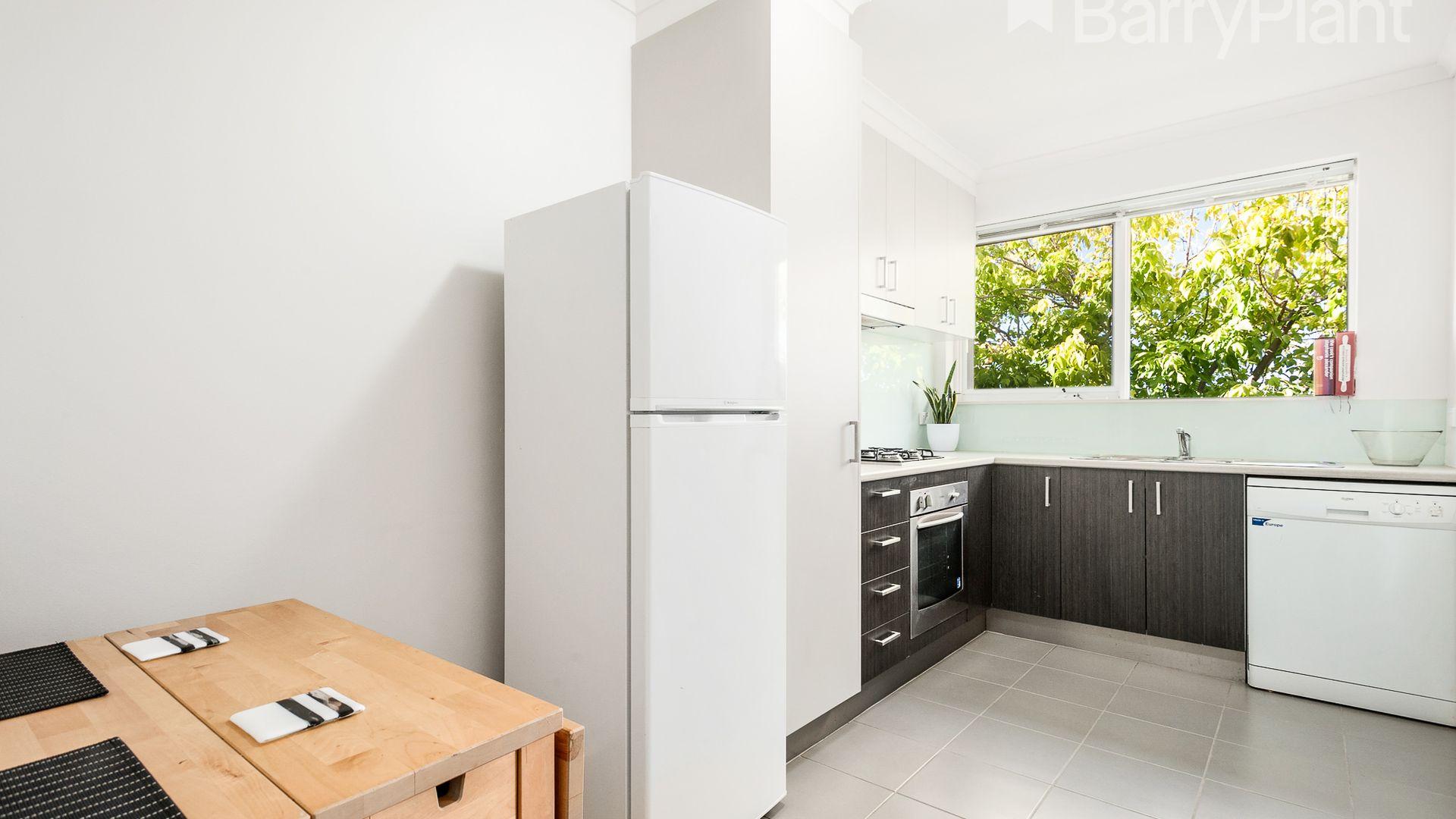 18/23 Baxter Street, Coburg VIC 3058, Image 1