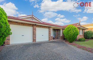 Picture of 10 Cusack Ave, Casula NSW 2170