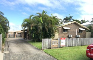 Picture of 4/16 Wentford Street, Mackay QLD 4740