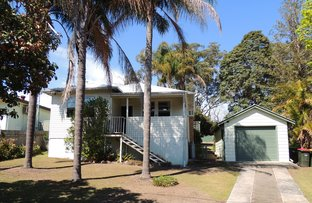 Picture of 29 Cowper Street, Gloucester NSW 2422