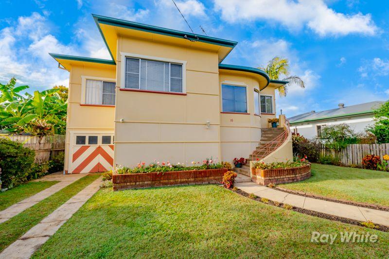 16 Bowtell Avenue, Grafton NSW 2460, Image 0