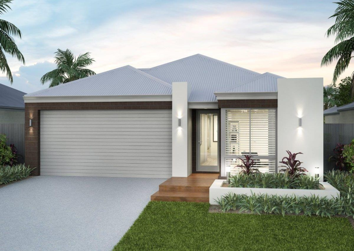 LOT 1559 Maltby Way, Wellard WA 6170, Image 2