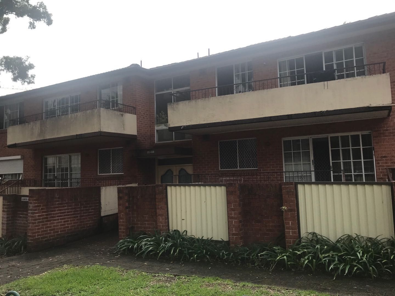 7/21-23 Wilga  Street, Burwood NSW 2134, Image 0
