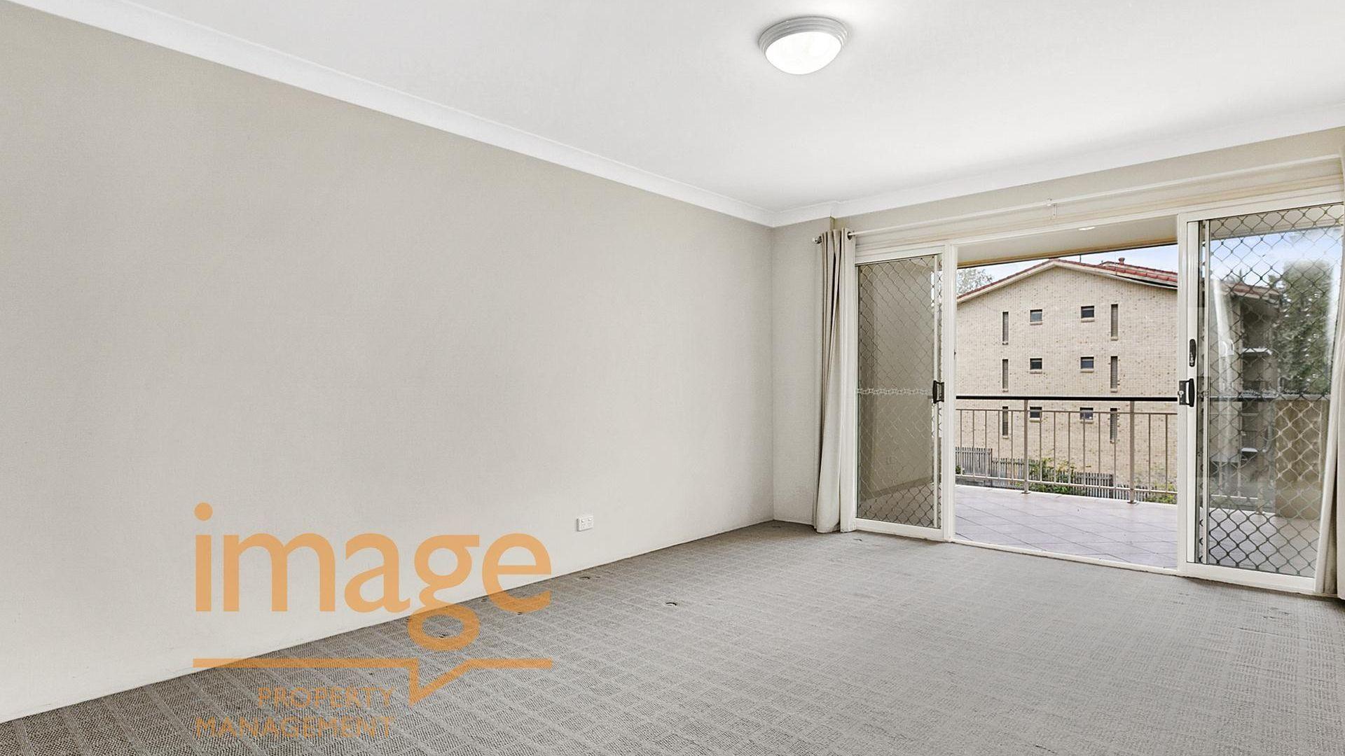 6/26 Beatrice Street, Taringa QLD 4068, Image 1