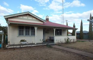 Picture of 19 Wilga Street, West Wyalong NSW 2671