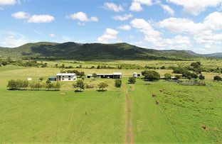 Picture of 'Claidan Park', Dalma QLD 4702