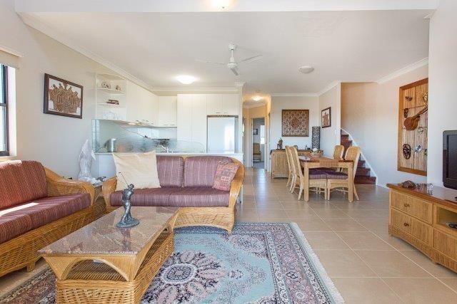 12/14 Yacht Street, Clontarf QLD 4019, Image 1