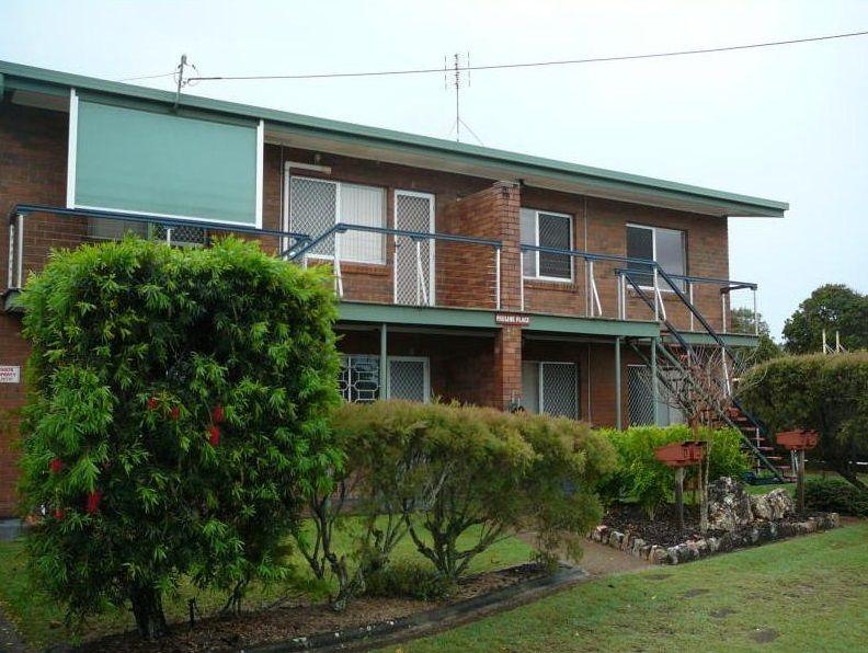 5/16 Campbell Street, Torquay QLD 4655, Image 0