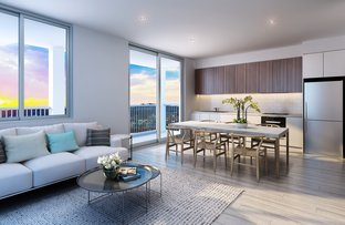 Picture of 247-249 Homebush Road, Strathfield South NSW 2136