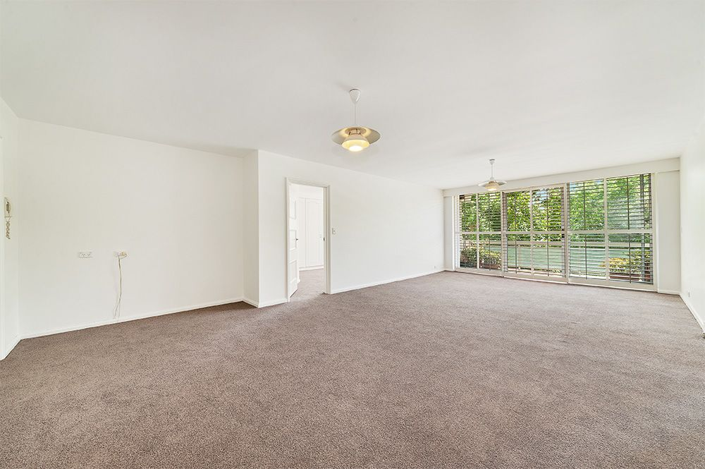 2A/699 Military Road, Mosman NSW 2088, Image 0