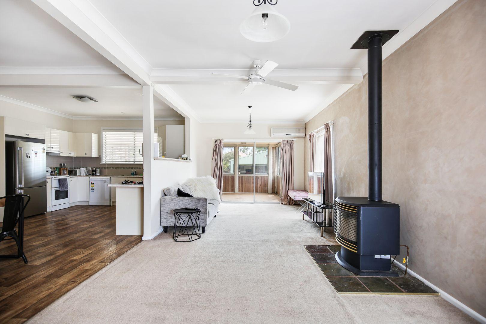 15 Tobruk Crescent, Orange NSW 2800, Image 0